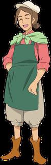Tood (TV Asahi)
