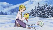 Hikari&phoen