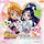 Futari wa Pretty Cure 1st Year Character and Chara Song Best