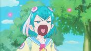 STPC3.15-Lala le dice a Hikaru que no hay nada malo con la IA