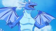 Няшный дракончик
