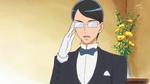 KKPCALM35-Mizushima adjust glasses