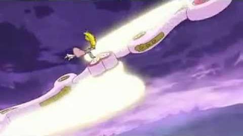 Luminous Heartiel ACTION! Pretty Cure All-Stars DX2