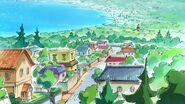 Ичигозака 1