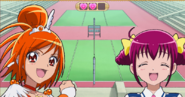 Prettycure.online.Sunny