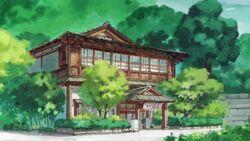 Саваидзуми1