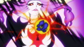 Go! Princess Pretty Cure- Pretty Cure Grand Liberation