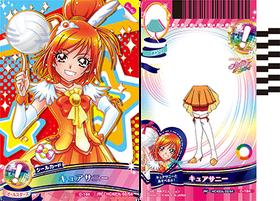 HCPC-card-set4-02