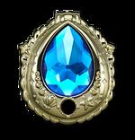 Img stone sapphire