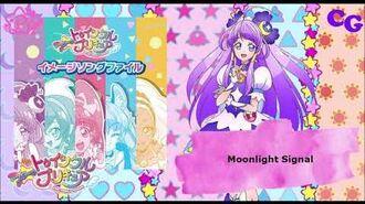 Moonlight Signal-0