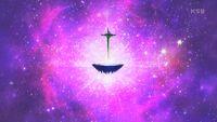 STPC47 A universe without Fuwa