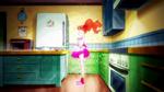 34KKPCALM17 Ichika regains New Kirakiraru