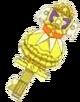 Twinkle key 01