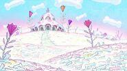 Casa del anciano de Kennel