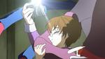 YPC509 Masukomi flash
