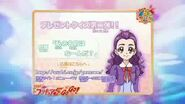 YPC5GG ending card 8