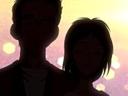 Padres daiki recuerdo