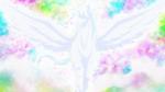 KKPCALM 23 Pegasus image