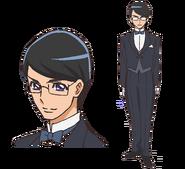 MitsuyoshiToei