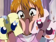 Ya veo asi que kiriya es de la zona dotsuku.... ¡QUEEEE!