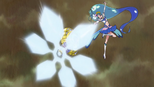 (24) Pretty Cure Frozen Ripple episode 48 Version