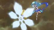 (24) Pretty Cure Frozen Ripple episode 48 Version