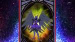 KKPCALM41-Elisio's Metamorphose card