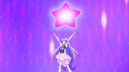 Precure Stardust Shoot