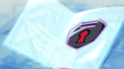 Warp summoning zetsuborg