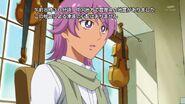 27. Kanat observando a Haruka