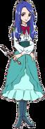 Liz (TV Asahi)