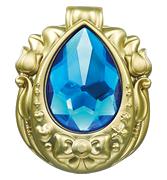 Img stone sapphire original