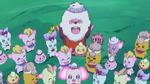 KKPC21(8) Chourou reunites with his fairies
