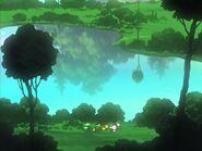Земля фонтанов 114