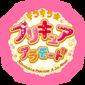 KiraAra Small Logo