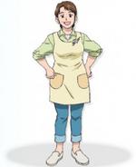 Otaka-San