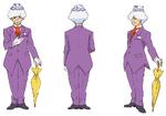 KKPCALM concept art 1.18-Chourou human form