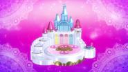 Musical Princess Palace-1-