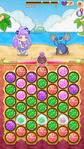 Puzzlun Gameplay STPC Cure Selene