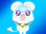 Daichi no chikara!