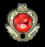 Img stone ruby