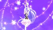 ...Starlight