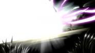 Explosion semilla yuri