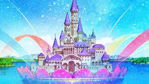Hope Kingdom