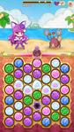 Puzzlun Gameplay KKPCALM Cure Macaron