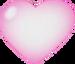 Big Lovely Heart