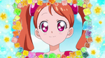 KKPCALM 01 Ichika happy about her mother coming home