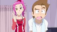 Miyuki daisuke consejo