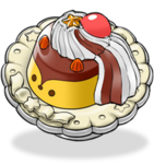KiraKira Arisugaw's Sweet Pact
