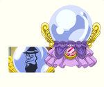 Magic Crystal Toei